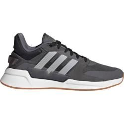 Photo of Adidas Men's Run 90s Shoe, size 48 in brown adidasadidas