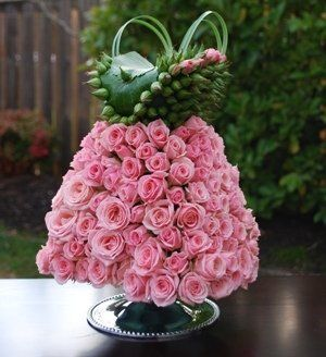 Exceptional Explore Baby Shower Flowers, Flower Baby Showers, And More!