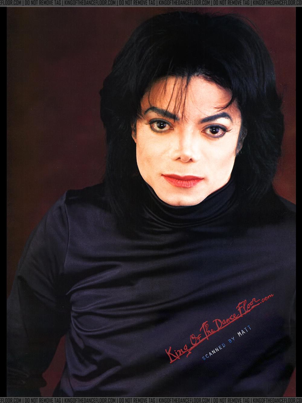 76b16a4b1909c5a40f749d0c84cd7bb8 Png 561 697 Michael Jackson Bad Michael Jackson Pics Michael Jackson