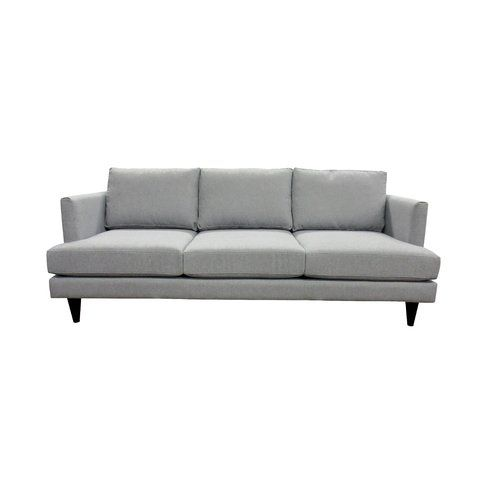 Found It At Allmodern Lisbon Sofa Contemporary Modern Sleeper
