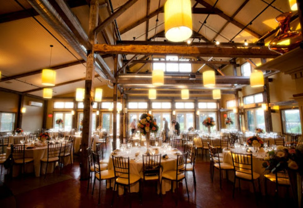 Find Laurita Winery Wedding Venue , One Of Best Rustic