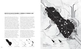 BLDGBLOG: Infrastructural Opportunism