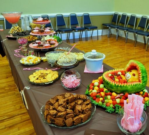 baby shower food ideas  diaper party    baby shower, Baby shower