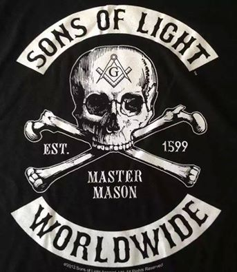 A Brotherhood Of Men The Brotherhood Pinterest Freemasonry