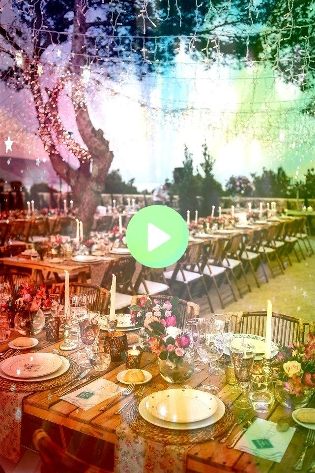 Amazing Ideas That Really Inspire 64830730883998474535 Amazing Ideas That Really Inspire 648307308839984745 A Glam Harry Potter Wedding at Hollywood Castle  Green Wedding...
