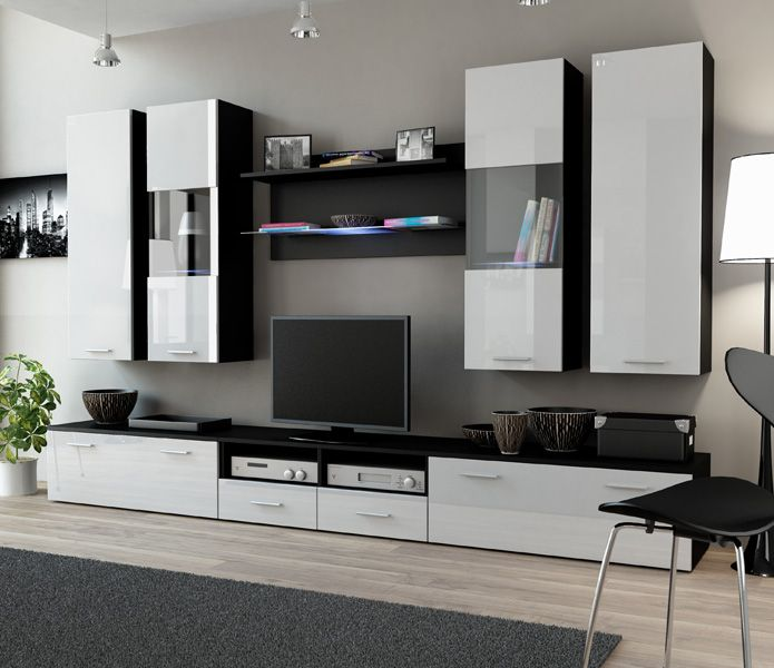 Toskan 3 - Tv