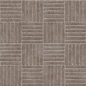 Textures Architecture Paving Outdoor Concrete Blocks