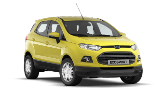 Ford EcoSport | Ford Ecosport design | Pinterest | Ford ecosport and