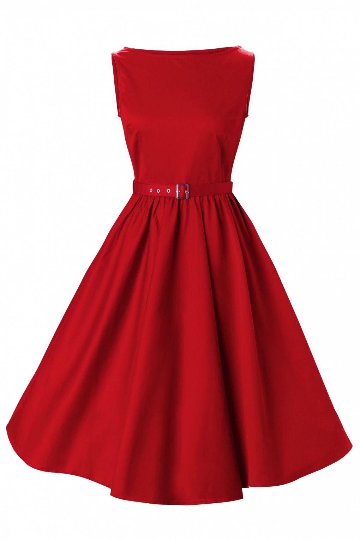 17c4c5a1a30 Lindy Bop - Lindy Bop - 1950 s Audrey Hepburn style swing party rockabilly  evening R