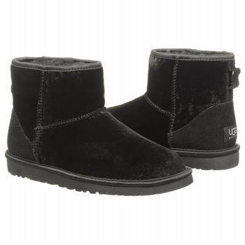 Pin by Teddy Farley on Fashion Favorites | Ugg boots
