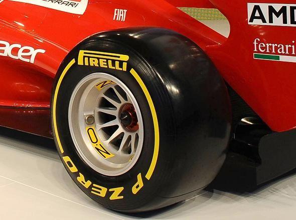 ferrari oz racing pirelli pzero pneu pneus jante jantes rims wheel wheels f1. Black Bedroom Furniture Sets. Home Design Ideas