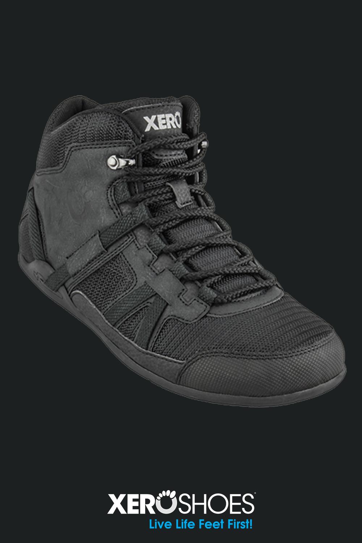 eb33e28eb0f DayLite Hiker EV - Women | Barefoot Minimalist Performance Shoe ...
