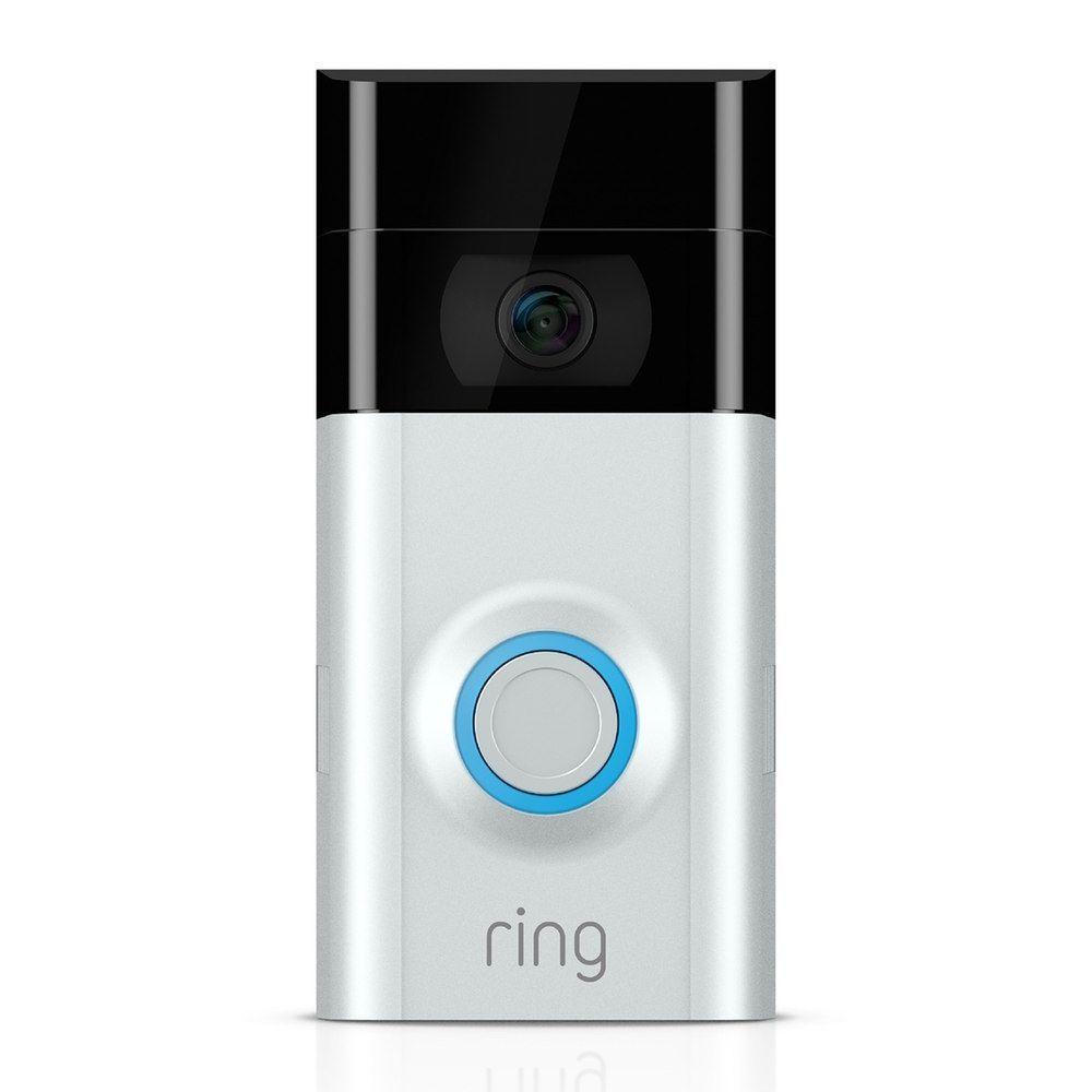Ring Video Doorbell 2 Ring Video Doorbell Ring Video Ring Doorbell