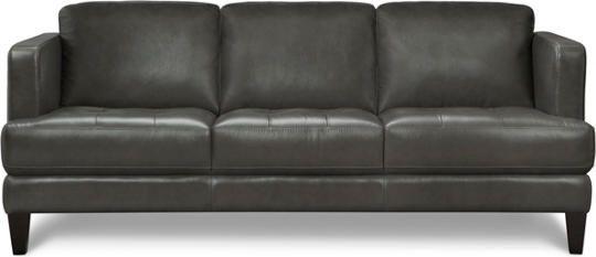 Jeremy Sofa   Art Van Furniture