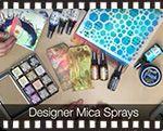 designermicaspray_videothumbnail