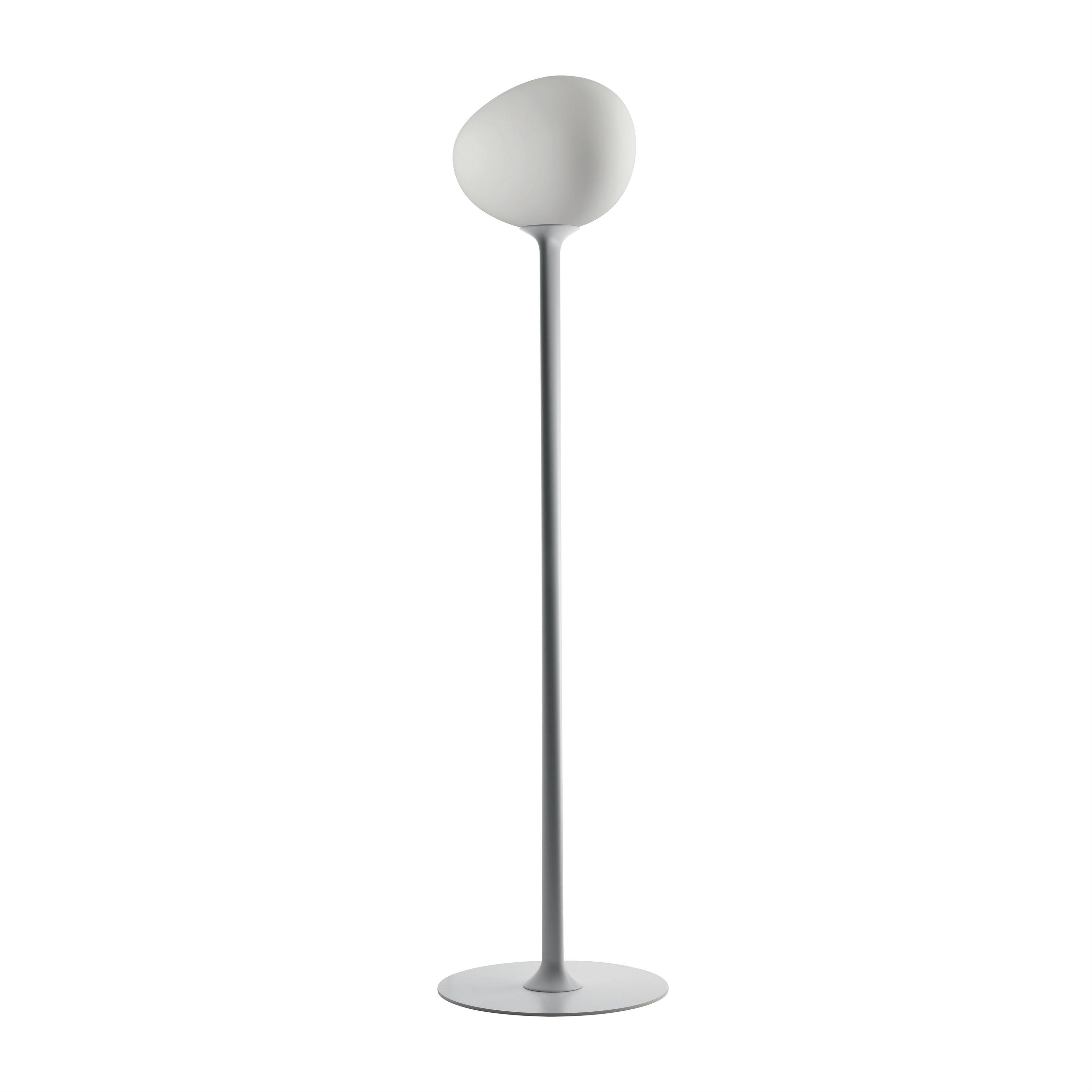 Foscarini Gregg. Met deze lamp heb je op het oog een eenvoudige toch ...