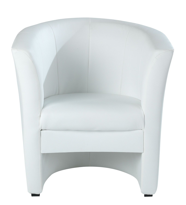 Tolle Sessel Weiß Günstig
