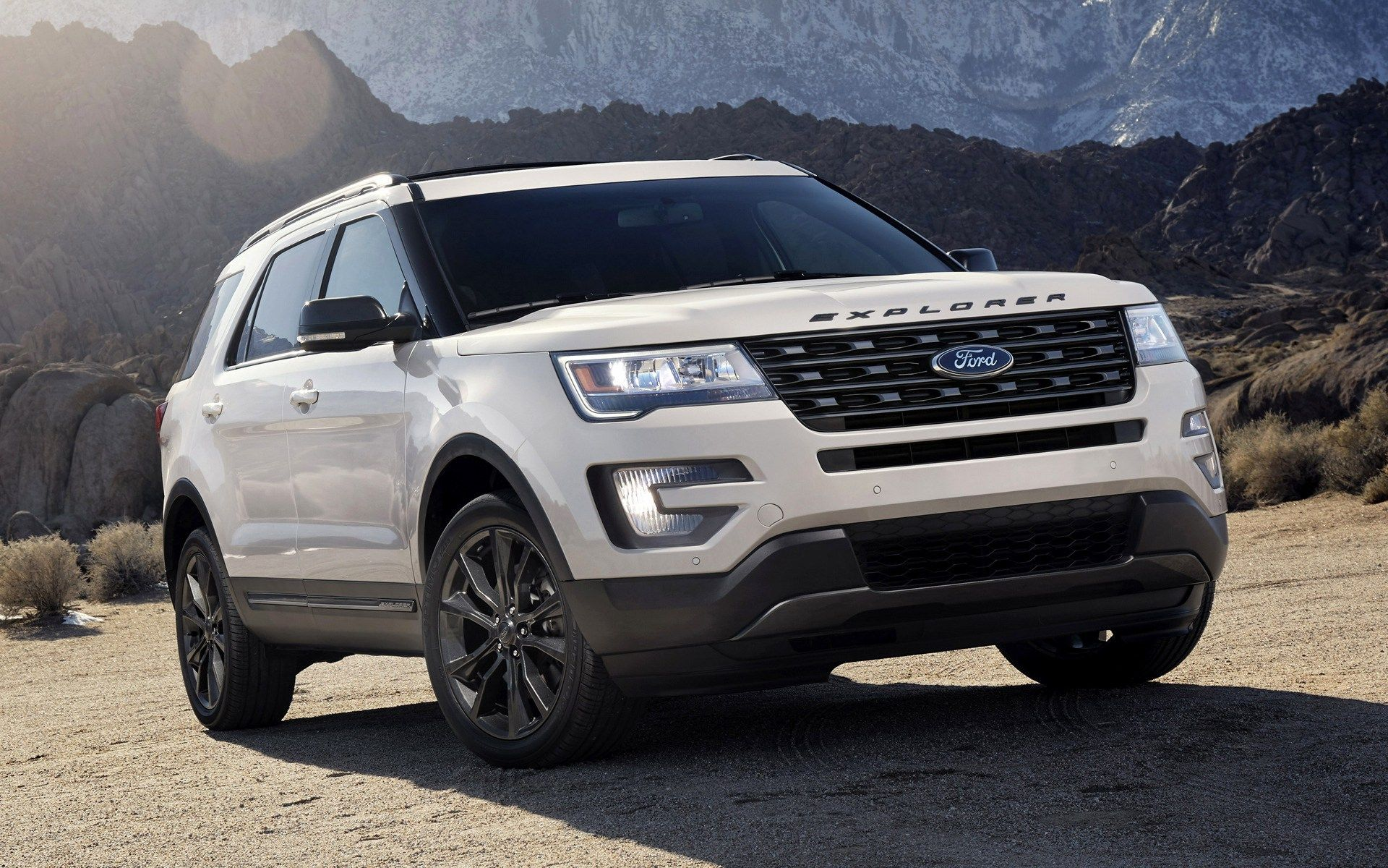 2020 Ford Explorer Rumors Review And Changes Ford Cars News 2019 Ford Explorer Ford Explorer Ford Explorer Sport