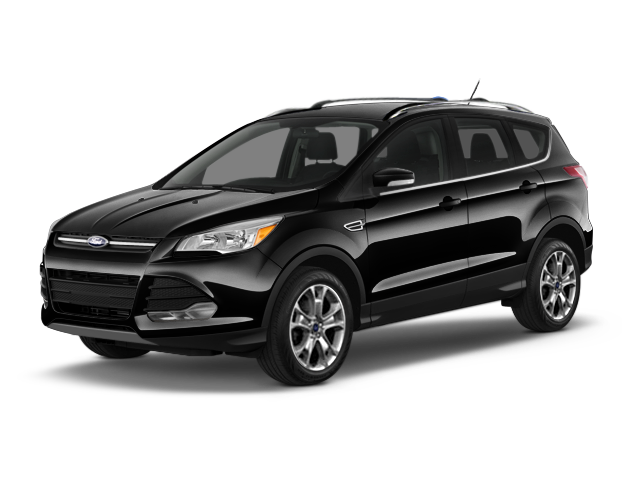 2015 Ford Escape Titanium 4WD EcoBoost Sirius ambient lighting