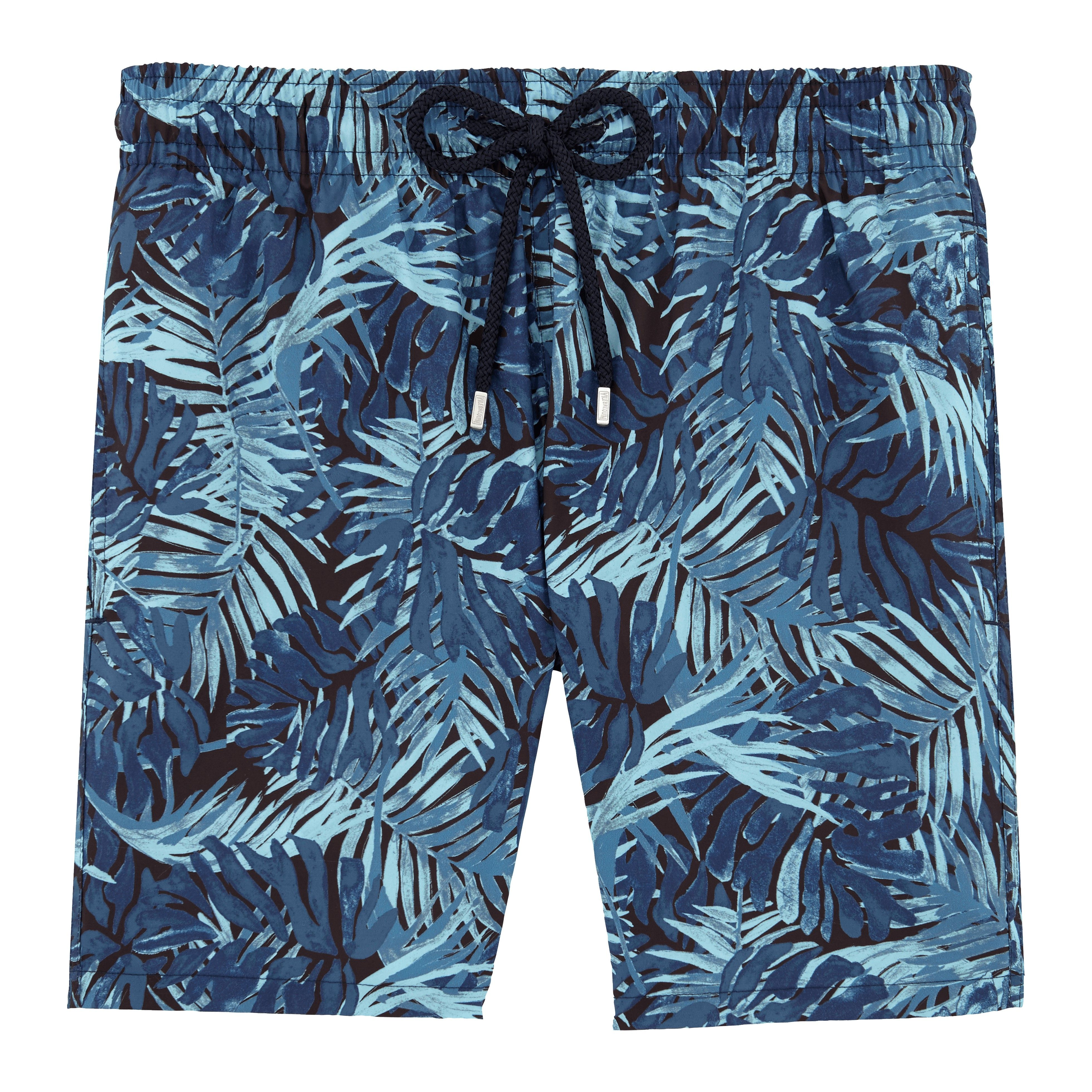 6d09becf6c VILEBREQUIN Madrague Lightweight Packable Swim Shorts, mahina - NAVY. # vilebrequin #cloth #