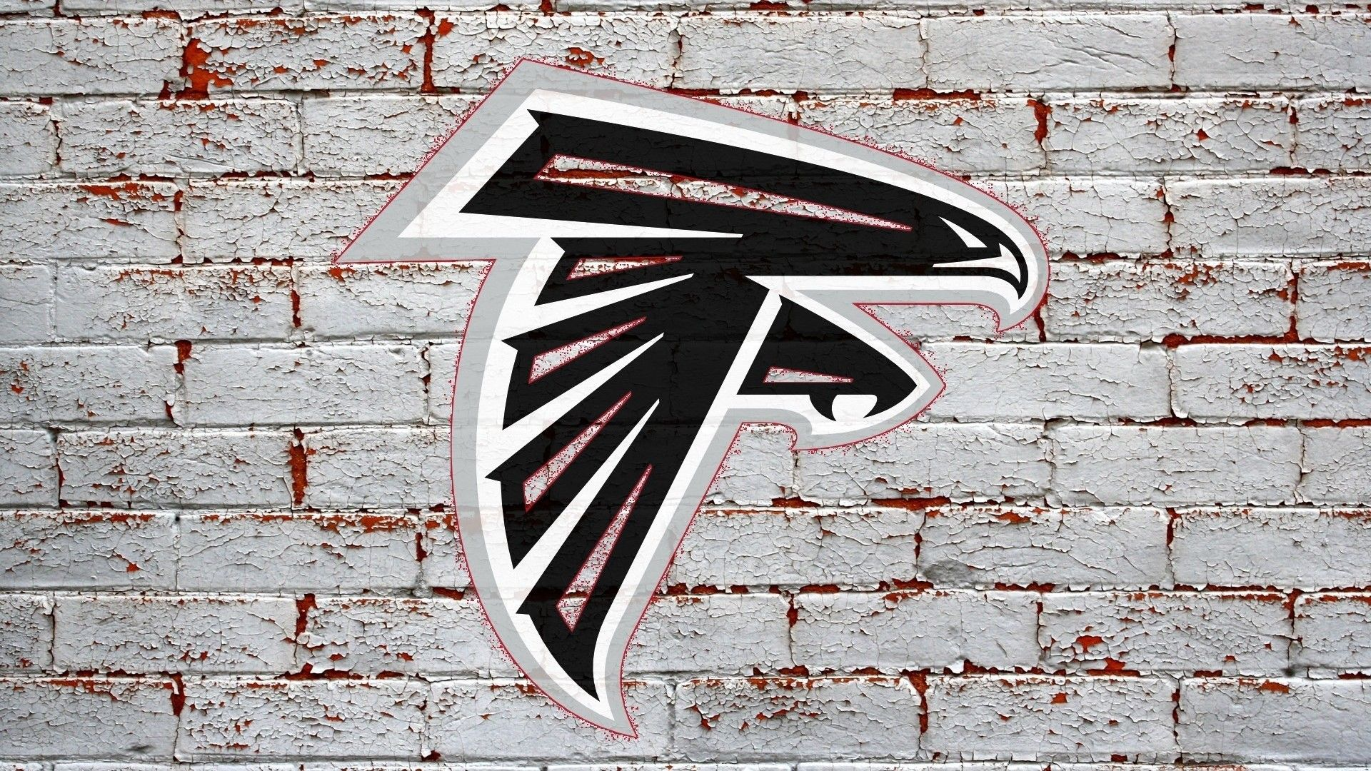 Nfl Wallpapers Atlanta Falcons Atlanta Falcons Wallpaper Atlanta Falcons Logo