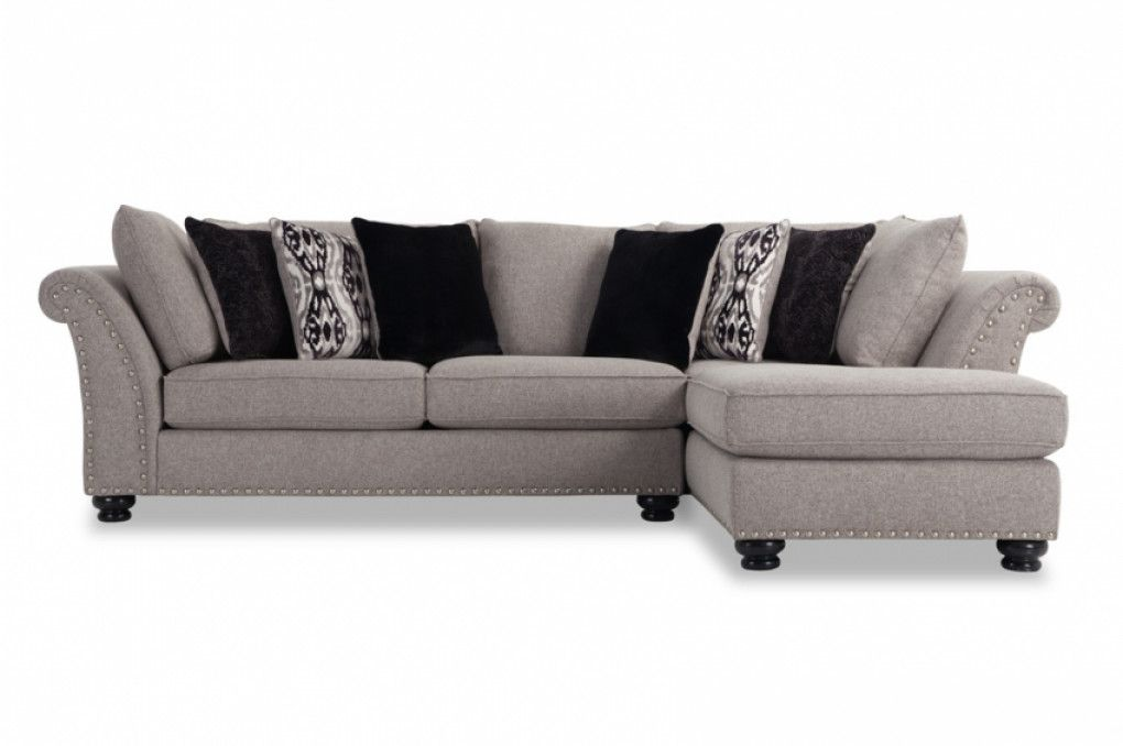 Monroe Left Arm Facing Sectional Living Room Ideas Living Room