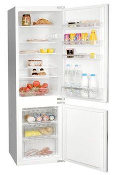 refrigerateur congelateur encastrable kiv 34v21ff bosch r frig rateur kitchen mary 39 s. Black Bedroom Furniture Sets. Home Design Ideas
