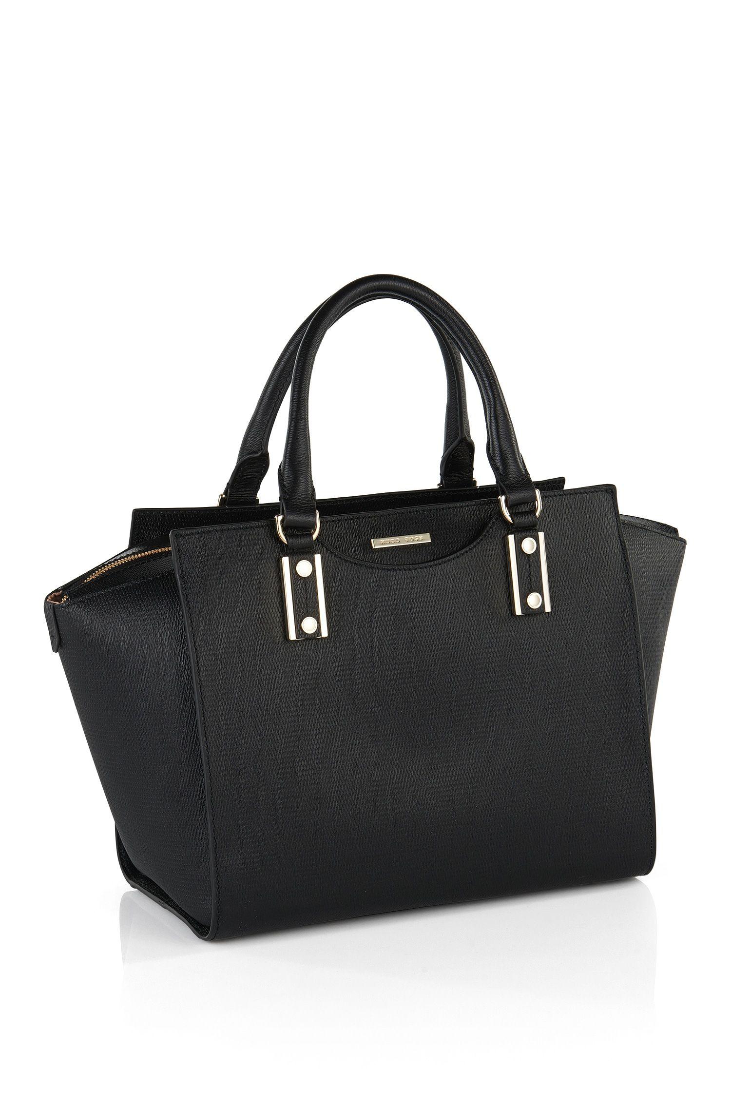 sac main en cuir maika f bags pinterest bag guess bags and black handbags