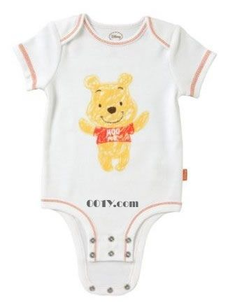 4438f3ac1 What do you think about the baby clothes funny  Cute designs such as ...