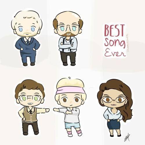 Pin De Wren Harper En Zayn Malik Dibujos De One Direction Caricaturas De One Direction Letras De One Direction