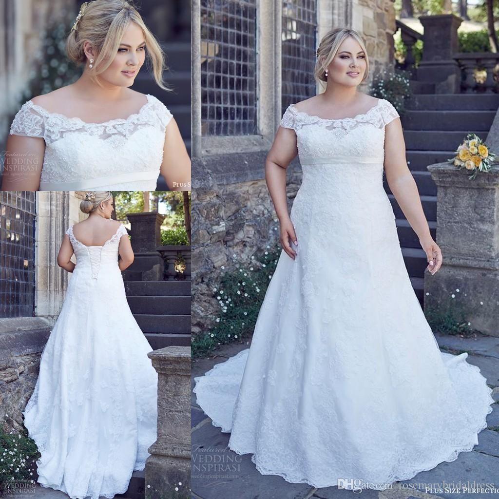 Pin Von Sharon Shoemaker Auf Wedding Ideas Brautkleid Gunstig Kleid Hochzeit Brautkleid