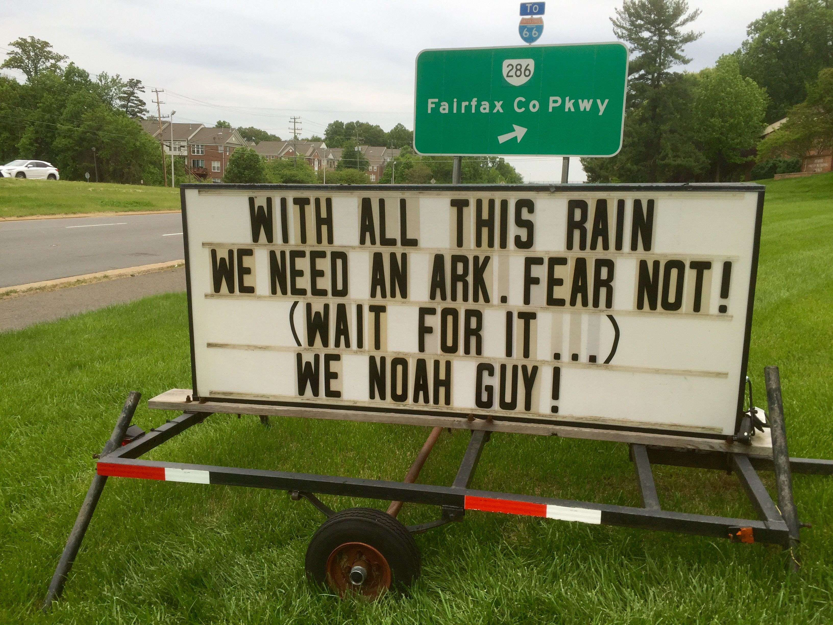 Church Sign Quotes We Know A Guy  Ha …  Pinteres…
