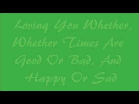 Al Green   Let\'s Stay Together   #Unforgettabledjs   First Dance ...