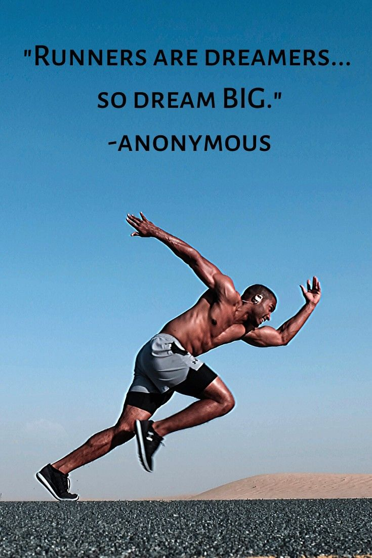 #inspirational #motivational #inspiration #motivation #anonymous #dreamers #training #inspired #athl...