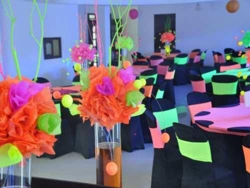 Ideas para fiestas de cumplea os de 18 a os ideas para - Ideas para fiesta 40 cumpleanos ...