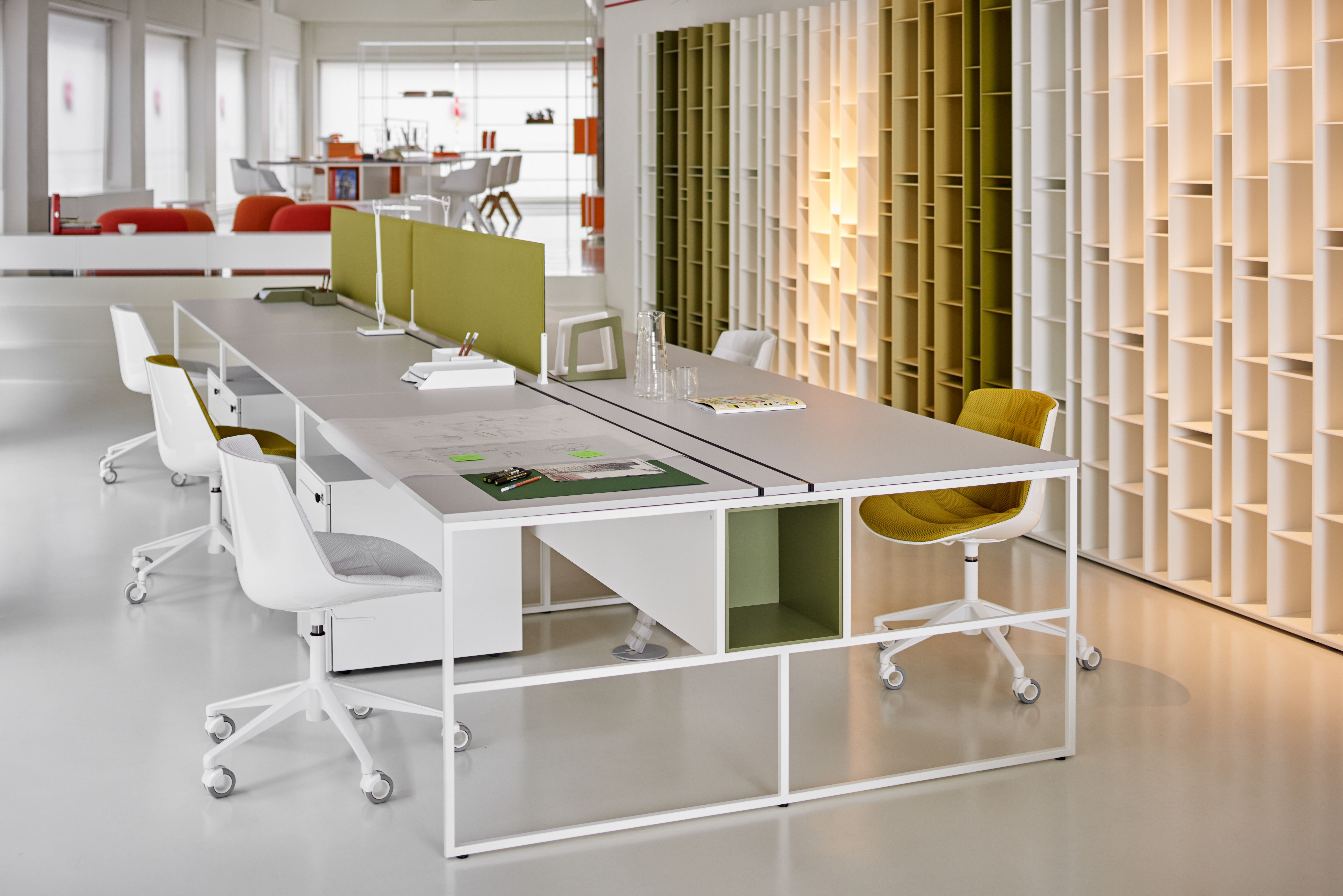 office athlete desk furniture desksmall gensler c e interesting and locations google design hotel phone chairs corner reception front home drop bow of featuring intriguing number contemporary myoffice b designs resort f small desks search size full