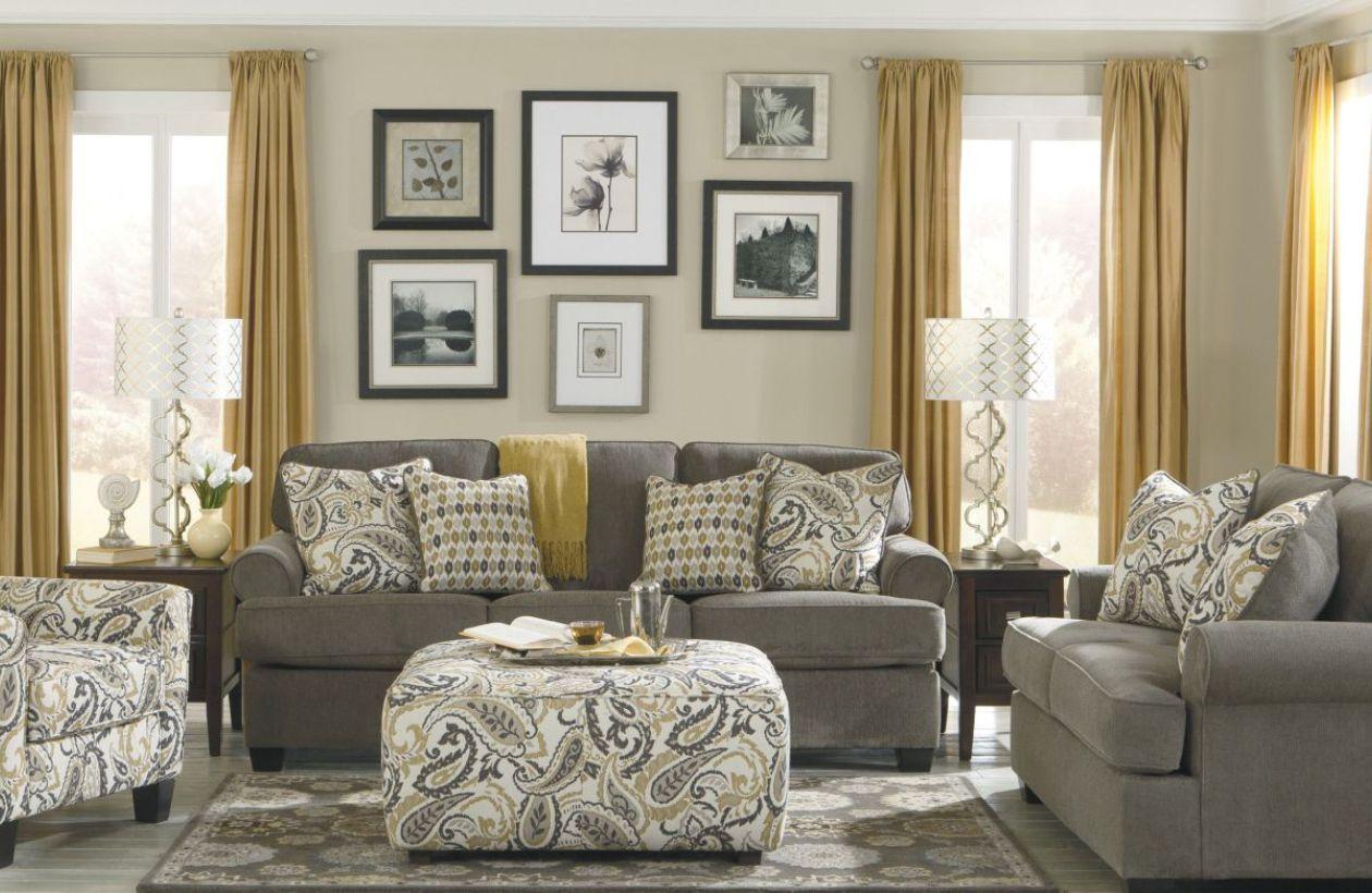 Verwendet Wohnzimmer Möbel Ideen Gebrauchte Wohnzimmer