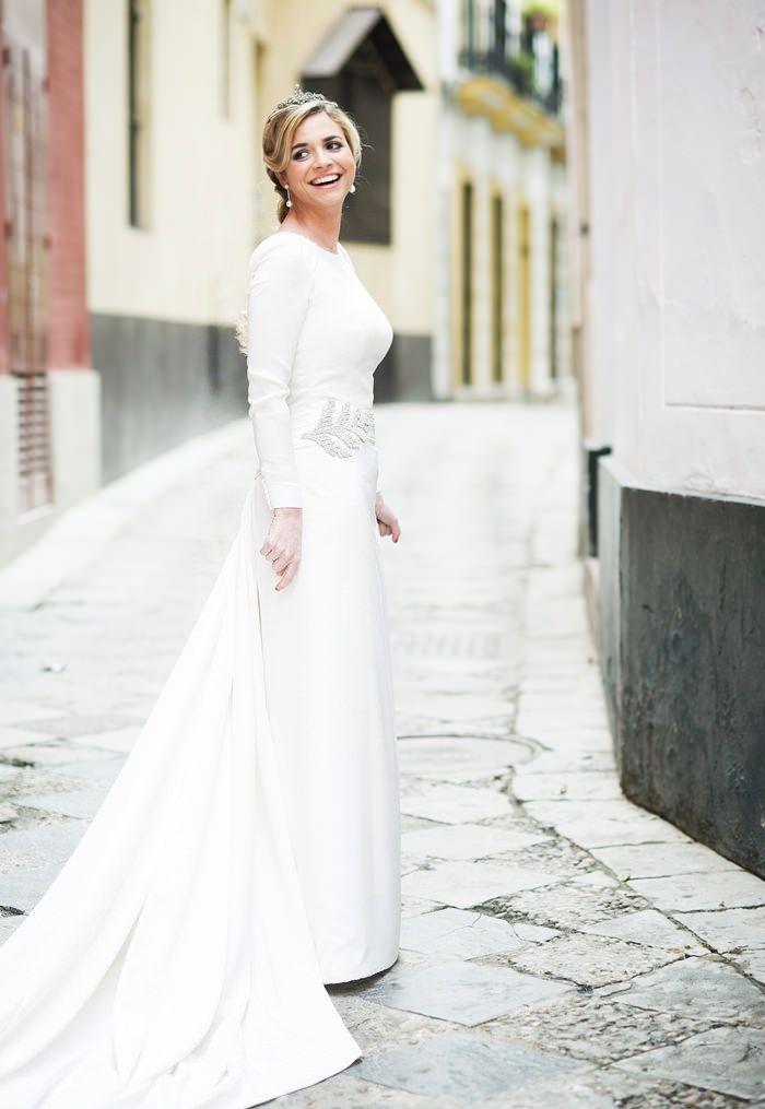 querida valentina | bodas | pinterest | boda, vestidos de novia y
