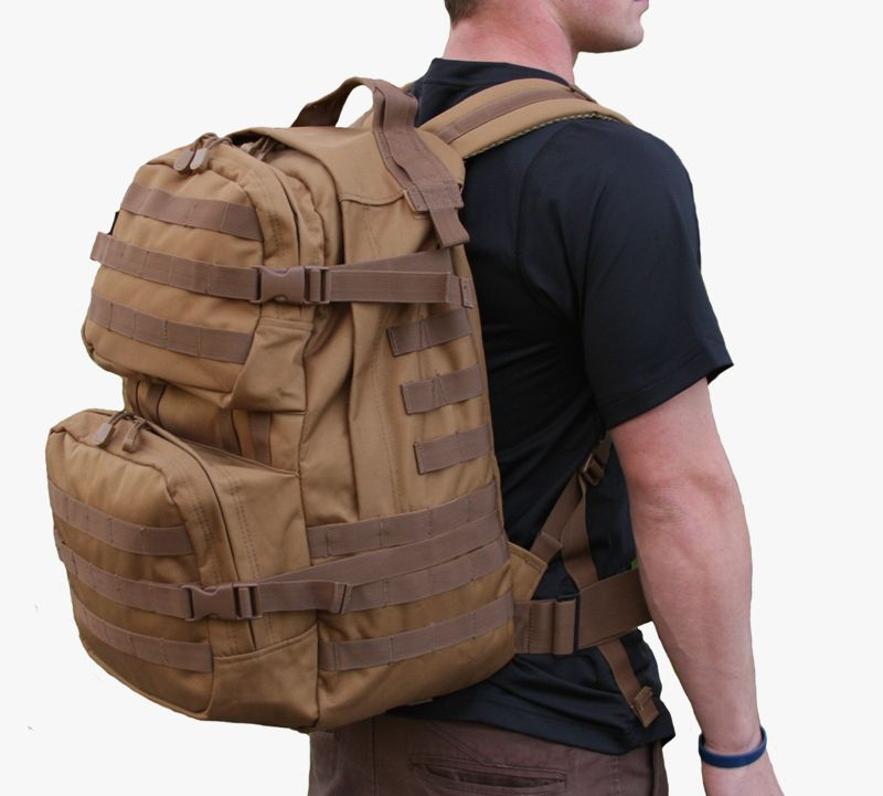 3 Day Backpack 2 0 | Stuff I want when SHTF | Police gear
