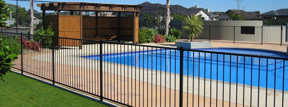 Pin On Swimming Pool Safety Certification