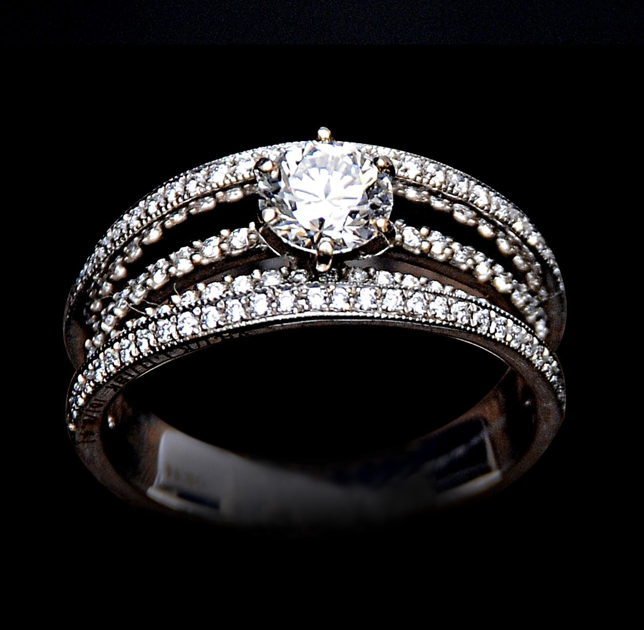 Awesome  wholesale diamond jewelry Buy high quality wholesale diamonds and fine jewelry online