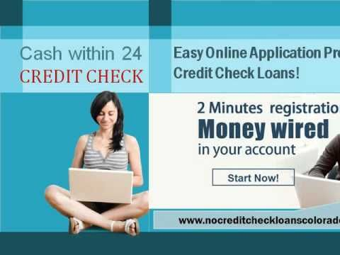 Does bankruptcy discharge payday loans picture 2