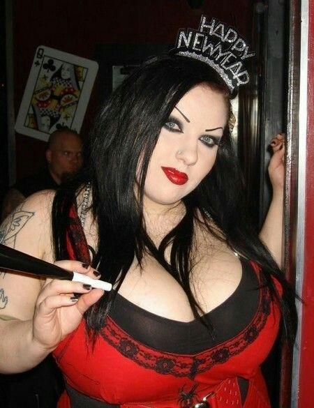 Big Tits Blonde Stripper