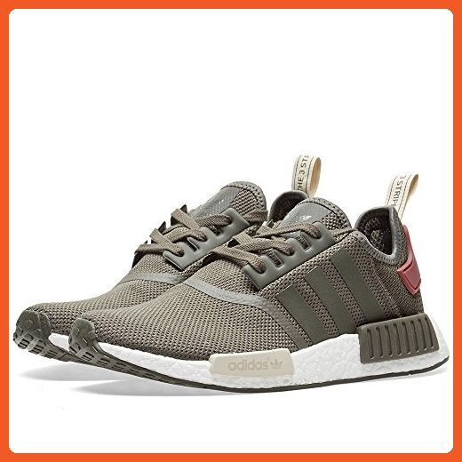 6bc8ff9c5b81e adidas Womens Running NMD_R1 #BA7751 US 6.5 - Sneakers for women ...