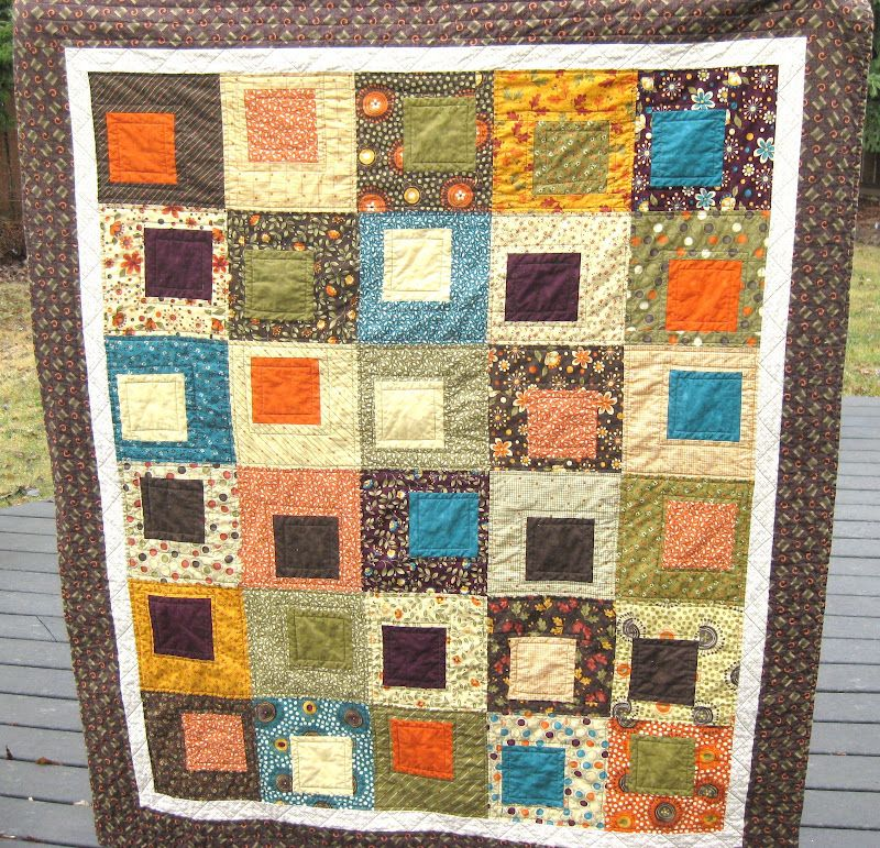square dance Quilt Pattern | All washed up and all soft and ... : all washed up quilt patterns - Adamdwight.com