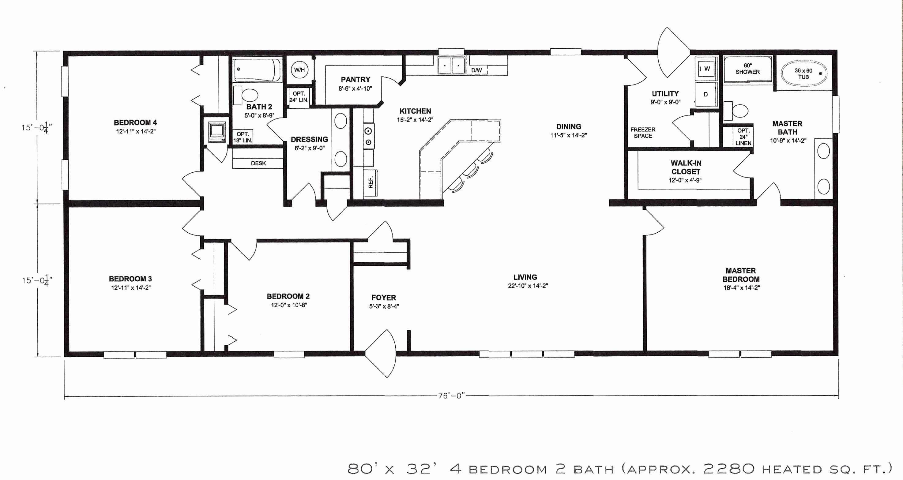 Image Result For Ranch Style Open Floor Plans Ranch Style House Plans Loft Floor Plans Floor Plans Ranch