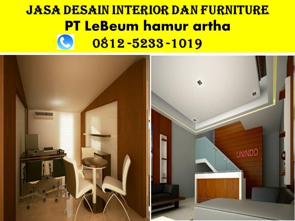 Desain Interior Apartemen Bagus Surabaya Jasa Design Interior Rumah
