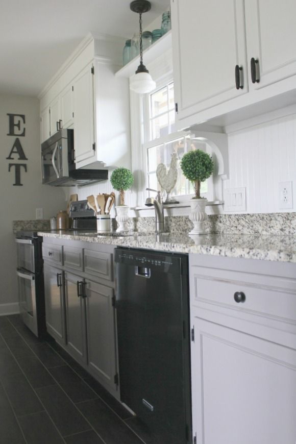 our amazing farmhouse kitchen remodel for just over 5000 kitchen remodel farmhouse kitchen on kitchen remodel under 5000 id=50448