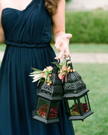 49 Bridesmaid Bouquets Your Girls Will Love #bridesmaidbouquets