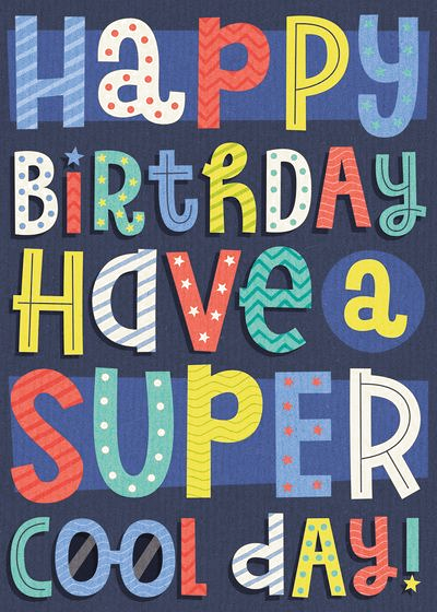 Advocate Art London Marbella New York In 2020 Happy Birthday Wishes Cards Happy Birthday Cards Happy Birthday Man